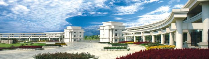 2015年4月江西财经大学自考报名及考试时间